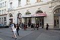 VIS2015 awards Metro Kinokulturhaus 1.jpg