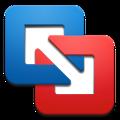 VMware Fusion Logo.png