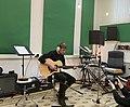 VOUK (Владимир Иванов гитарист).jpg