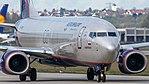 VP-BON Aeroflot B738 (40611611225).jpg