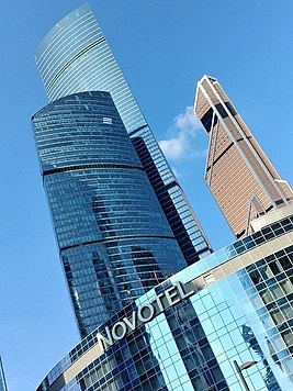 VTB tower.jpg