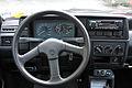 VWPolo 1990-94 cruscotto.jpg