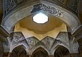 Vakil Bathhouse4, early 18th century, Shiraz - 4-7-2013.jpg