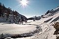 Val di Bruffione - panoramio.jpg
