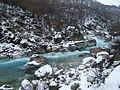 Valbona River.JPG