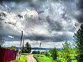 Valday, Novgorod Oblast, Russia - panoramio (1302).jpg