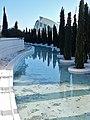 Valencia, Spain (26253062470).jpg