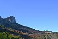 Vall de Gallinera, la Foradà.JPG
