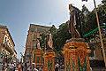 Valletta-IMG 1197.jpg