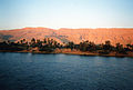 Valley-of-the-Kings-as-seen-from-the-River-Nile.jpg
