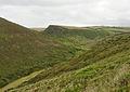 Valley below St Gennys.jpg