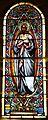 Valojoulx église vitrail (1).JPG