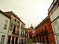 Valverde del Camino (Huelva).jpg