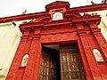 Valverde del Camino (Huelva) - 49038874797.jpg