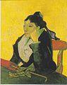 Van Gogh - L' Arlésienne - Madame Ginoux mit Hnadschuhen und Schirm.jpeg
