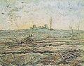 Van Gogh - Pflug und Egge (nach Millet).jpeg
