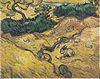 Van Gogh - Zwei Kaninchen auf einer Wiese.jpeg