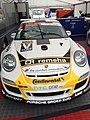 Van Splunteren Porsche 2014.jpg