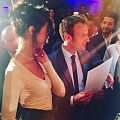 Vanessa Modely Emmanuel Macron.jpg