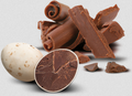 Vanparys sweets - Easter products 01.png