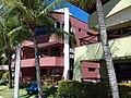 Varanda - Resort Aquaville.jpg