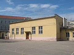 Varga Katalin Secondary School 7.jpg