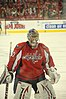 Varlamov Heads Back to the Net (4423451677).jpg