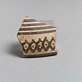 Vase fragment MET DP21538.jpg