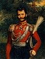 Vasilij Vasiljevitch Orlov-Denisov by George Dawe - Tretyakov Gallery.jpg