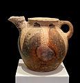 Vasiliki ware tea pot archmus Heraklion.jpg
