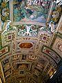 Vatican Hallway Ceiling - panoramio.jpg