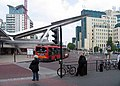 Vauxhall Bus Station, London - geograph.org.uk - 810509.jpg
