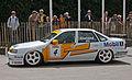Vauxhall Cavalier - Flickr - exfordy.jpg