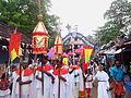 Vechoor Muthi 07-09-2012 4-32-21 PM.jpg
