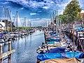 Veere Hafen (119698071).jpeg