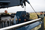 Vehicle operations 150325-F-BD468-056.jpg