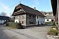 Velden Droeschitz 15 Haus Wolf 13012014 923.jpg