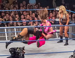 Velvet Sky In Yo Face.jpg