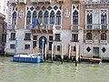 Venezia-Murano-Burano, Venezia, Italy - panoramio (698).jpg