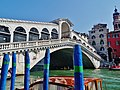 Venezia Ponte Rialto 06.jpg