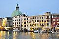 Venezia Venice Italy - Creative Commons by gnuckx (5022256795).jpg