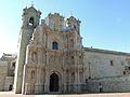 Ventanal, Nuestra Señora de la Soledad, Oaxaca.jpg