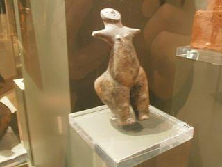 Körös culture Archaeological culture