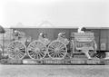 Verladeordnung für Munitionswagen - CH-BAR - 3239471.tif