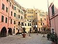 Vernazza-centro storico1.jpg