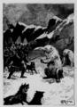 Verne - César Cascabel, 1890, figure page 0302.png