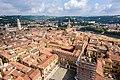 Verona (28511097253).jpg
