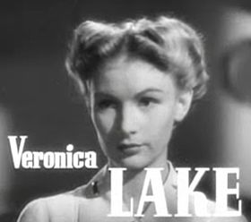 Veronica Lake in So Proudly We Hail trailer.jpg