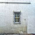 Versace mansion - alleyway window small.jpg