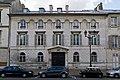 Versailles, Immeuble 6 rue d'Anjou (PA00087702).jpg